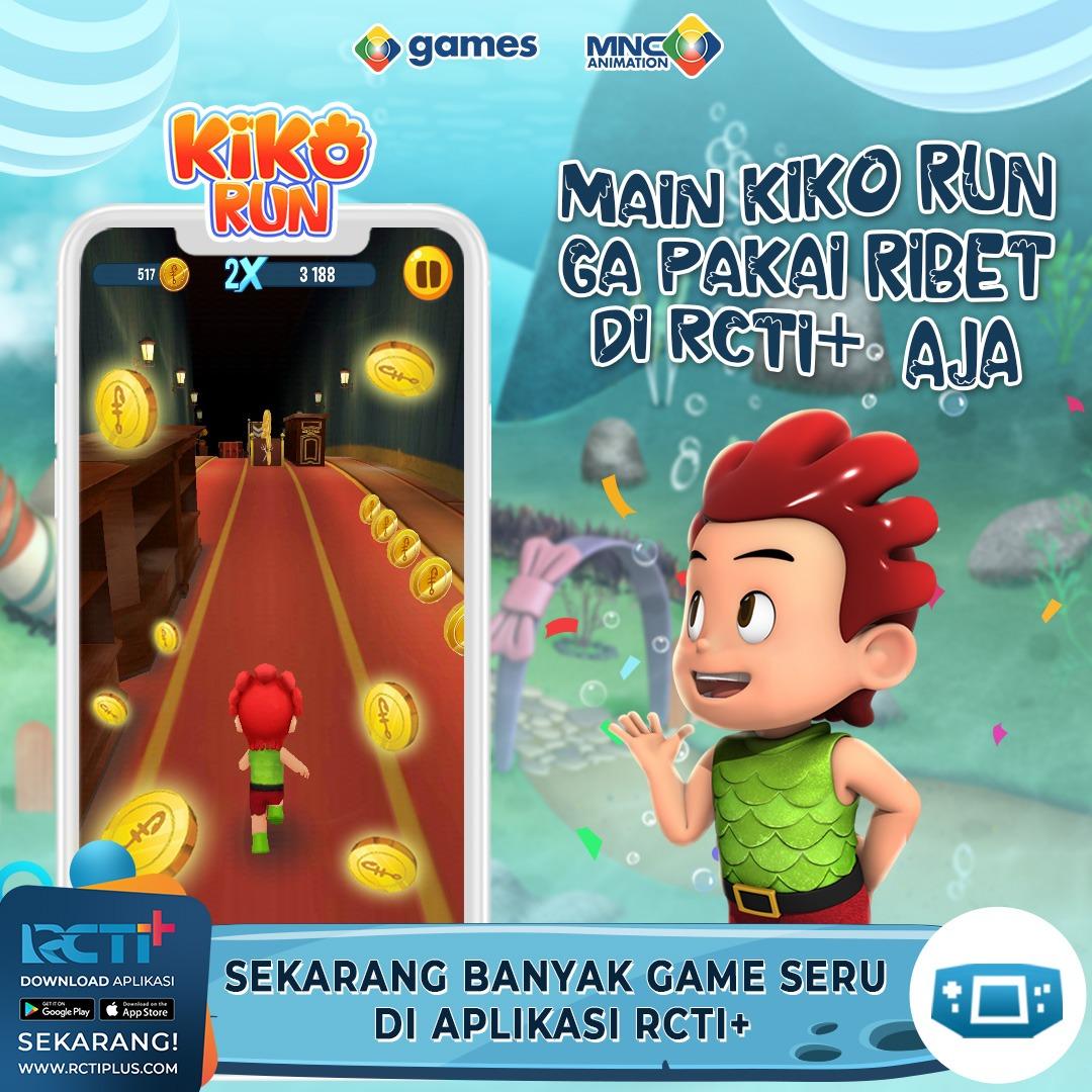 https: img.okezone.com content 2021 01 08 16 2341033 ceriakan-hari-dengan-bermain-kiko-run-tazsCTijYF.jpg