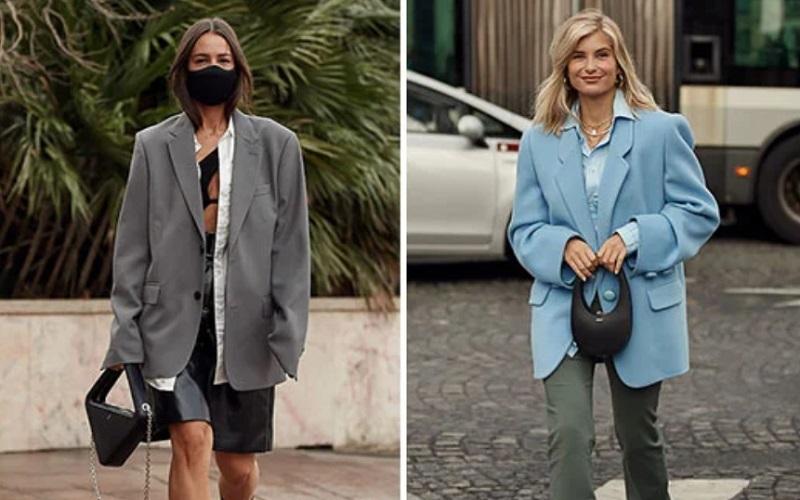https: img.okezone.com content 2021 01 08 194 2341207 blazer-oversize-diprediski-jadi-tren-fesyen-2021-m0XpxhWea1.jpg