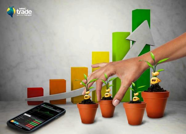 https: img.okezone.com content 2021 01 08 278 2340942 unduh-mnc-trade-new-begini-cara-mudah-investasi-saham-bersama-mnc-sekuritas-8t7kmF6lNm.jpg