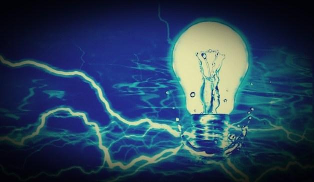 https: img.okezone.com content 2021 01 08 320 2340910 siap-siap-pemadaman-listrik-dari-pagi-hingga-sore-di-daerah-ini-y9pX5RQP2t.jpeg