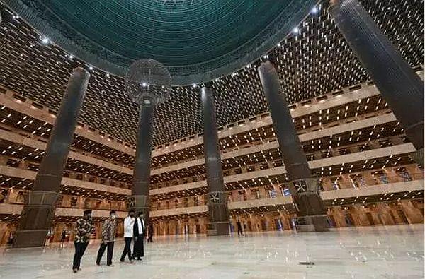 https: img.okezone.com content 2021 01 08 337 2341111 kapan-masjid-istiqlal-dibuka-kembali-9vBadBIVUa.jpg