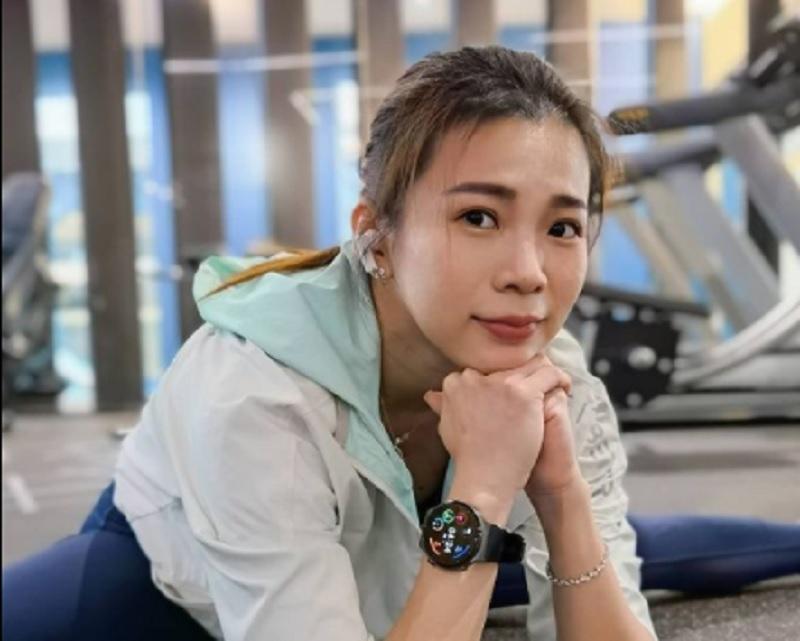 https: img.okezone.com content 2021 01 08 40 2340814 goh-liu-ying-ungkap-ribetnya-persiapan-untuk-thailand-open-2021-jnae9vXDqD.jpg