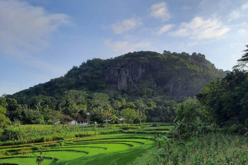 https: img.okezone.com content 2021 01 08 406 2341310 begini-aturan-kunjungan-wisatawan-di-gunung-kidul-saat-berlakunya-ppkm-zYGhB7Fz8j.jpg