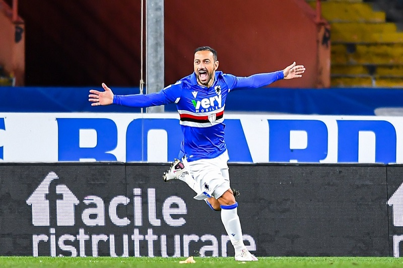 https: img.okezone.com content 2021 01 08 47 2340845 disebut-bakal-balik-ke-juventus-quagliarella-forza-sampdoria-CqerWLvajr.jpg