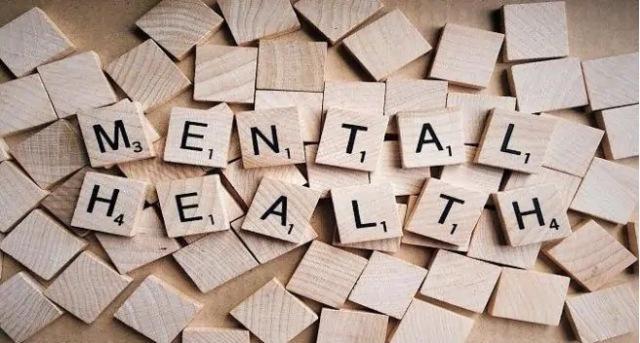 https: img.okezone.com content 2021 01 08 481 2341331 yuk-jaga-kesehatan-mental-di-masa-pandemi-ini-simak-caranya-V0WHMMxpdg.jpg
