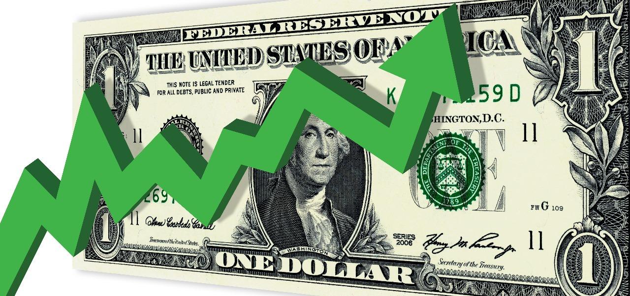 https: img.okezone.com content 2021 01 09 320 2341463 dolar-menguat-berkat-kenaikan-bunga-obligasi-as-v3qbqrUOuC.jpg
