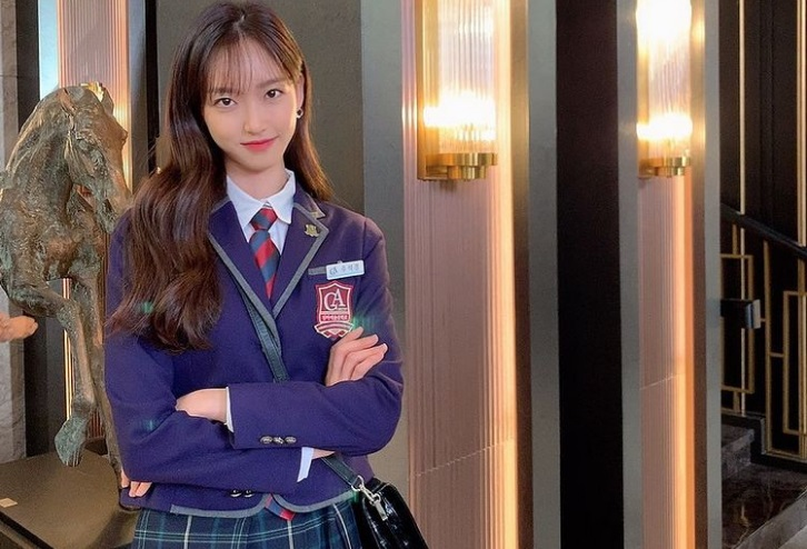 https: img.okezone.com content 2021 01 09 33 2341593 fantastis-han-ji-hyun-joon-seok-kyung-penthouse-diterima-di-6-universitas-0MoQ3U9nCu.jpg