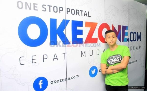 https: img.okezone.com content 2021 01 09 33 2341705 sriwijaya-air-sj182-hilang-kontak-ernest-prakasa-berharap-keajaiban-42skyTHUdX.jpg