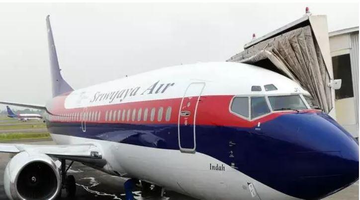 https: img.okezone.com content 2021 01 09 337 2341739 kapten-afwan-pilot-sriwijaya-air-jatuh-ternyata-purnawirawan-tni-jJlozK28q0.JPG