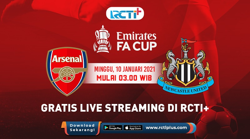 https: img.okezone.com content 2021 01 09 45 2341596 live-streaming-piala-fa-arsenal-vs-newcastle-united-bisa-disaksikan-di-rcti-chhUu28czW.jpg
