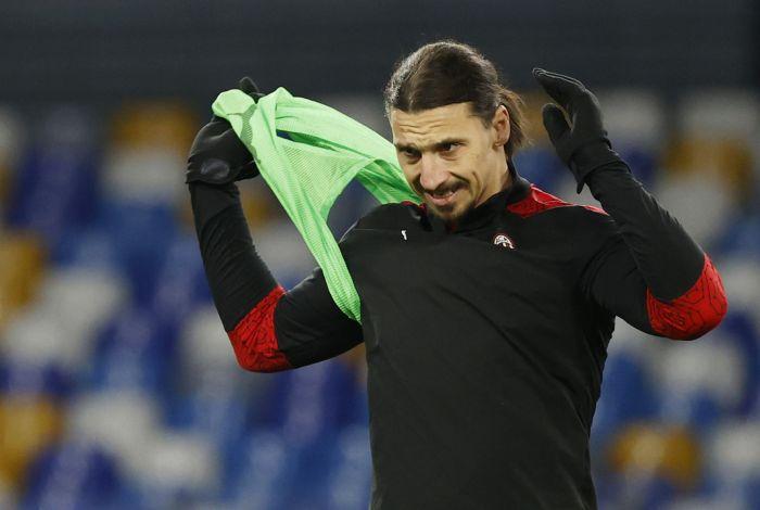 https: img.okezone.com content 2021 01 09 47 2341671 ac-milan-vs-torino-zlatan-ibrahimovic-akan-hadir-di-san-siro-mZRStJCiBk.jpg