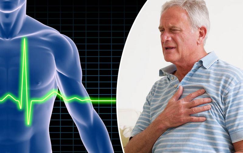 https: img.okezone.com content 2021 01 09 620 2341552 atrial-fibrilation-penyakit-jantung-yang-sebabkan-risiko-kematian-3-kali-lipat-64DHxxWJE3.jpg