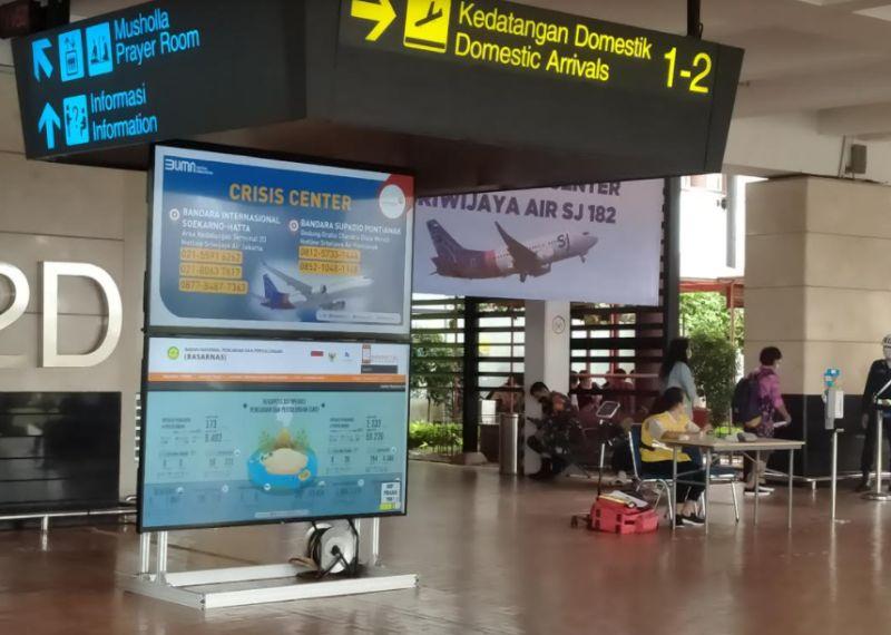 https: img.okezone.com content 2021 01 10 337 2341995 polresta-bandara-soetta-sediakan-jemputan-keluarga-korban-sriwijaya-air-rTO55d08Bx.jpg