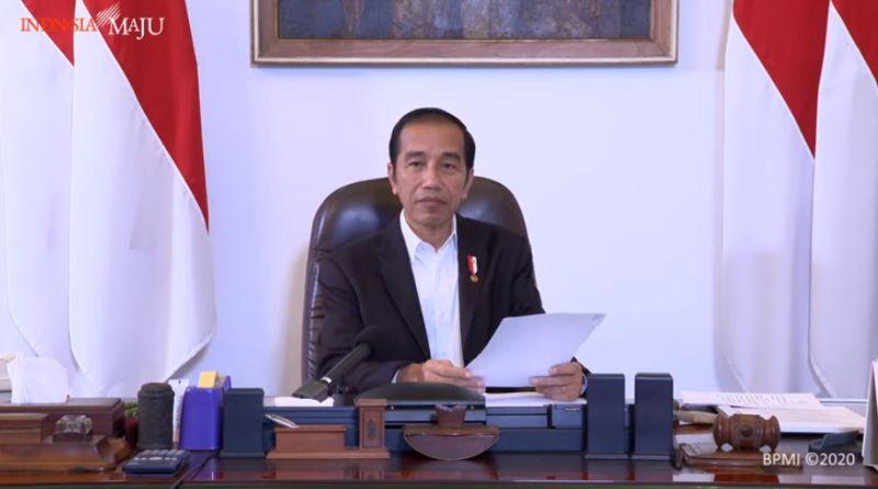 https: img.okezone.com content 2021 01 10 337 2342142 jokowi-terima-kasih-ibu-megawati-dan-pdip-terus-memperjuangkan-kemajuan-indonesia-0J89cntqyL.jpg