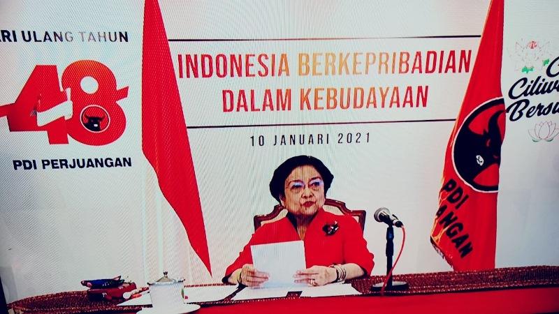 https: img.okezone.com content 2021 01 10 337 2342156 megawati-ingatkan-membangun-indonesia-harus-dari-desa-LrvfFWrnUO.jpg
