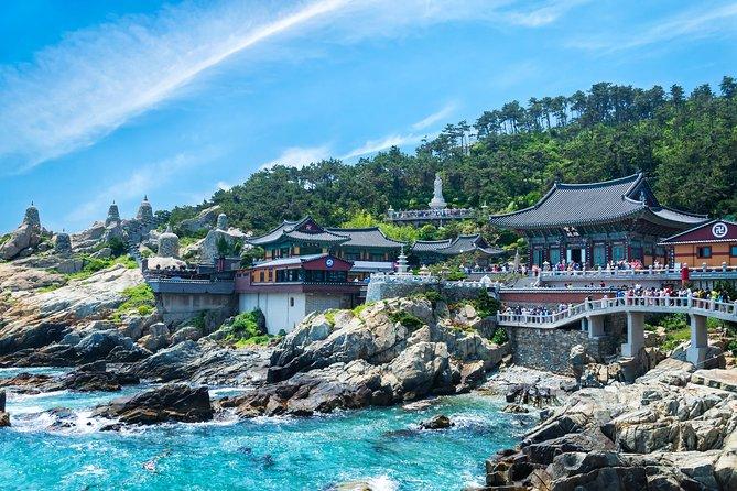 https: img.okezone.com content 2021 01 10 408 2342053 5-destinasi-wisata-sejarah-di-korea-selatan-AKhDWAKxRk.jpg