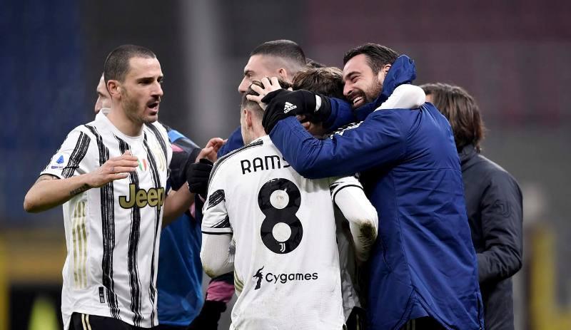 https: img.okezone.com content 2021 01 10 47 2342079 juventus-vs-sassuolo-bianconeri-pantang-sia-siakan-kemenangan-atas-ac-milan-TYBwVxflk7.jpg