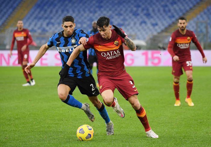 https: img.okezone.com content 2021 01 10 47 2342133 gol-telat-mancini-selamatkan-as-roma-dari-kekalahan-atas-inter-milan-Pv3GPZqV4r.JPG
