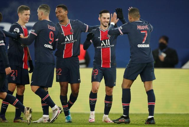 https: img.okezone.com content 2021 01 10 51 2341827 psg-vs-stade-brestois-les-parisiens-menang-telak-rLOSaK3Llk.jpg