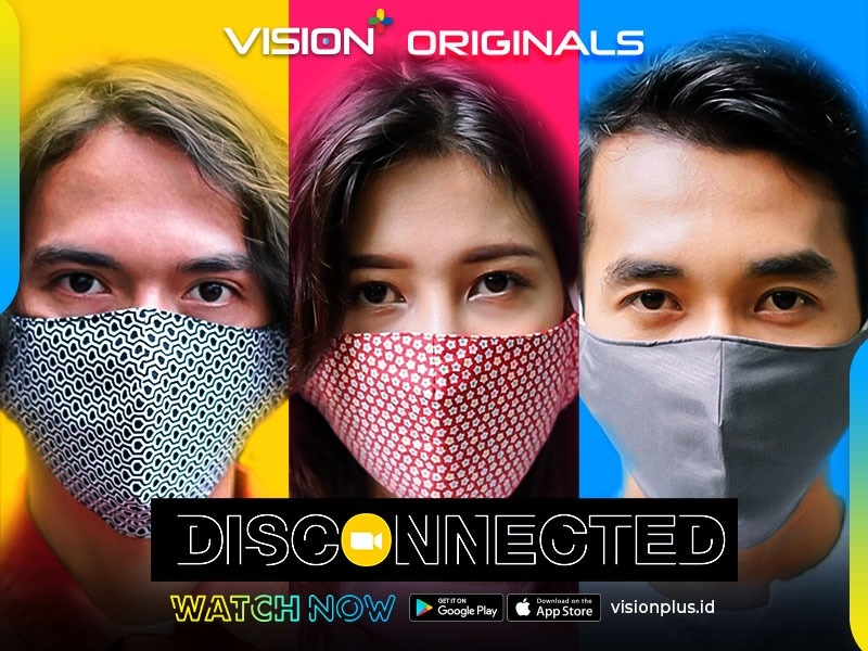 https: img.okezone.com content 2021 01 10 598 2342012 bertema-pandemi-disconnected-di-vision-ceritakan-perjuangan-anak-muda-bertahan-hidup-DiA8oEkAGz.jpg