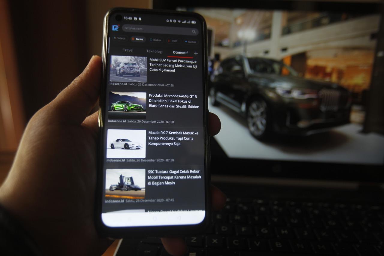 https: img.okezone.com content 2021 01 11 16 2342519 penuhi-kebutuhan-informasi-otomotif-terkini-di-news-rcti-tiaI6NOIDH.jpg