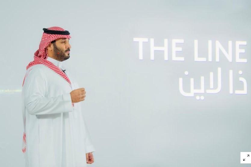 https: img.okezone.com content 2021 01 11 18 2342265 arab-saudi-umumkan-pembangunan-kota-zero-carbon-di-neom-jZ2OlxD1TK.jpg