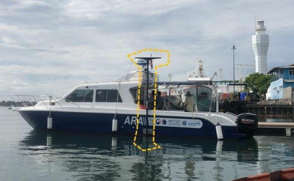 https: img.okezone.com content 2021 01 11 18 2342589 bantu-pencarian-sriwijaya-air-sj-182-korsel-kirimkan-kapal-pendeteksi-bawah-laut-canggih-7SYtvHOjMg.jpg