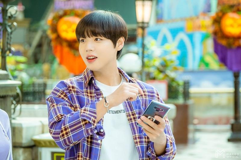 https: img.okezone.com content 2021 01 11 206 2342693 park-ji-hoon-digaet-bintangi-drama-adaptasi-webtoon-pgIWDkgVns.jpg