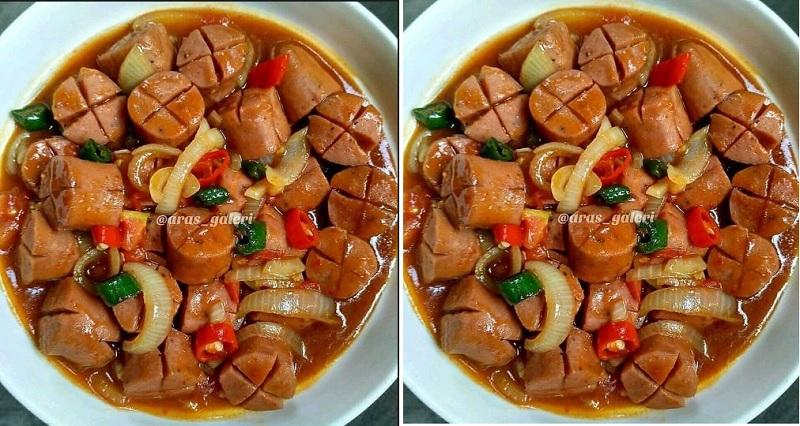 https: img.okezone.com content 2021 01 11 298 2342243 sosis-asam-manis-menu-makan-siang-yang-simpel-dan-lezat-sKjIll5Zvt.jpg