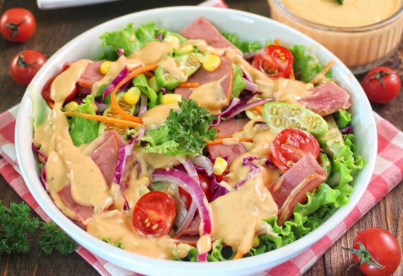 https: img.okezone.com content 2021 01 11 298 2342690 resep-salad-sayur-saus-mayo-untuk-menu-sarapan-sehat-dan-praktis-I9i5Mw2zxK.jpg