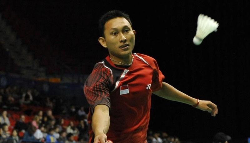https: img.okezone.com content 2021 01 11 40 2342396 5-tunggal-putra-indonesia-yang-pernah-juara-thailand-open-ySAOAPwxhd.jpg