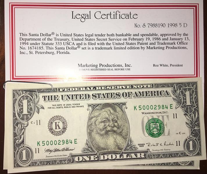 https: img.okezone.com content 2021 01 11 406 2342414 bukan-mainan-dollar-santa-ternyata-mata-uang-sah-di-as-CU3AmaJxQj.jpg