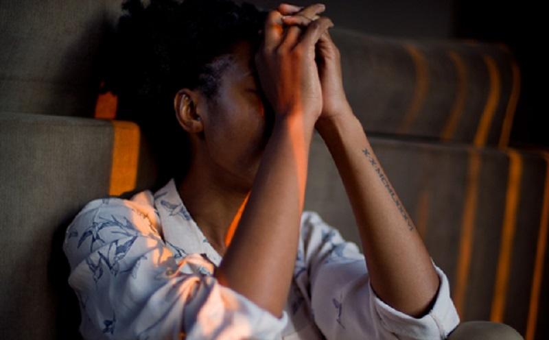 https: img.okezone.com content 2021 01 11 481 2342569 alami-pandemic-fatigue-ini-tanda-tandanya-RBSShEFIE4.jpg