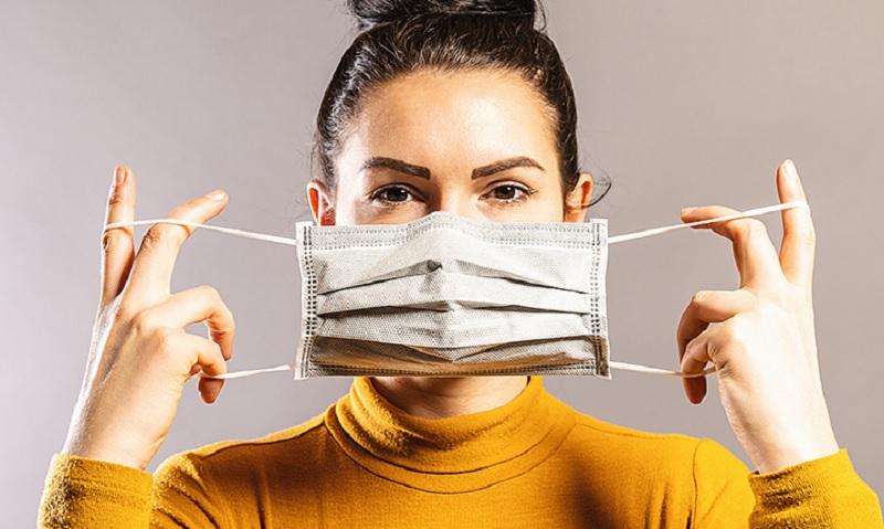 https: img.okezone.com content 2021 01 11 481 2342609 pandemic-fatigue-bikin-orang-abaikan-covid-19-bagaimana-cara-atasinya-CVQestV3XE.jpg
