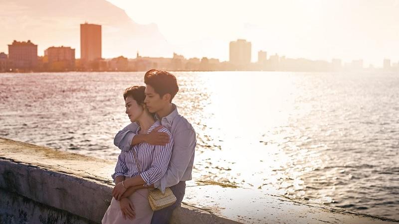 https: img.okezone.com content 2021 01 11 598 2342395 5-fakta-menarik-wajib-nonton-drama-korea-encounter-nomor-5-dijamin-bikin-baper-9qJQoeUZZF.jpg