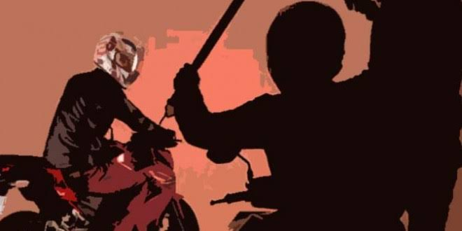https: img.okezone.com content 2021 01 11 608 2342712 rampok-dan-bacok-korbannya-2-anggota-geng-motor-ditembak-polisi-a0Ba4q35qR.jpg