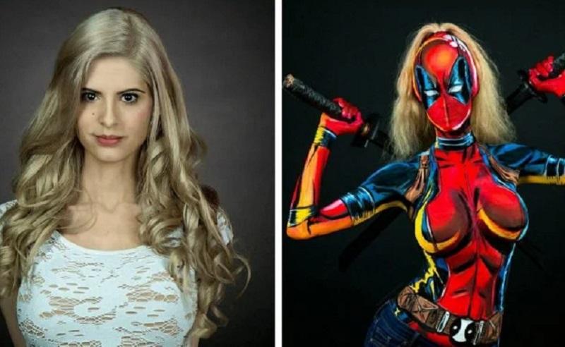 https: img.okezone.com content 2021 01 11 612 2342502 unik-wanita-cantik-ini-jadi-cosplay-dengan-cara-body-painting-XsUsxLj7fq.jpg
