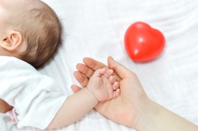 https: img.okezone.com content 2021 01 11 620 2342494 baru-miliki-bayi-ini-hal-hal-yang-akan-berubah-dan-cara-mengatasinya-4E91OlbKOy.jpg