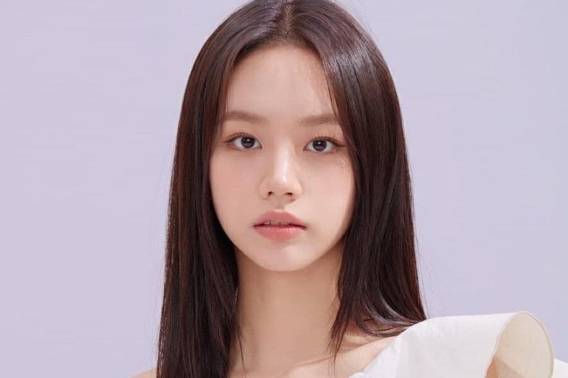 https: img.okezone.com content 2021 01 12 206 2343061 hyeri-girl-s-day-syuting-drama-baru-ryu-hye-young-kirim-coffee-truck-bz7GySeBiP.jpg