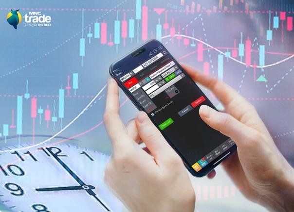 https: img.okezone.com content 2021 01 12 278 2342994 pastikan-transaksi-pakai-aplikasi-mnc-trade-new-ini-resep-kejar-momentum-cuan-tahu-jam-perdagangan-saham-avBwIqVCFP.jpg
