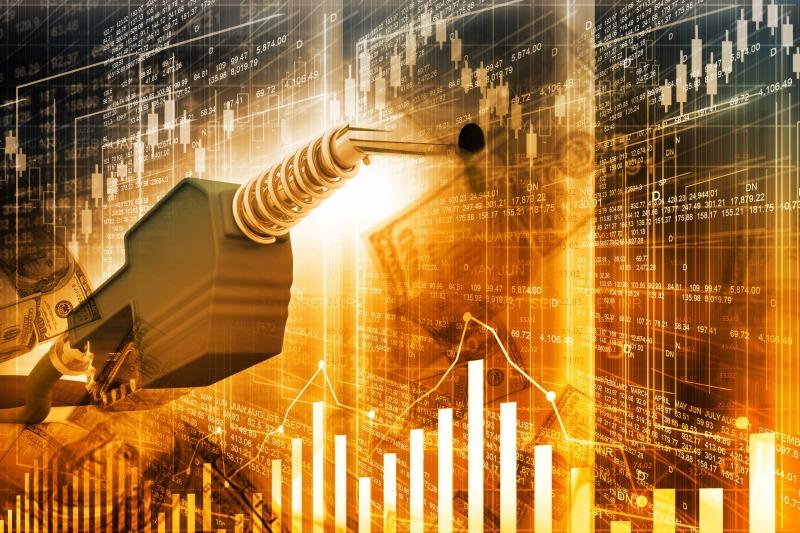 https: img.okezone.com content 2021 01 12 320 2343062 realisasi-investasi-esdm-anjlok-harga-minyak-jadi-biang-kerok-OJS31Avekg.jpg