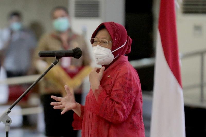 https: img.okezone.com content 2021 01 12 337 2342802 kemensos-terjunkan-tim-berikan-trauma-healing-bagi-keluarga-korban-sriwijaya-sj-182-A92psSmjsN.jpg