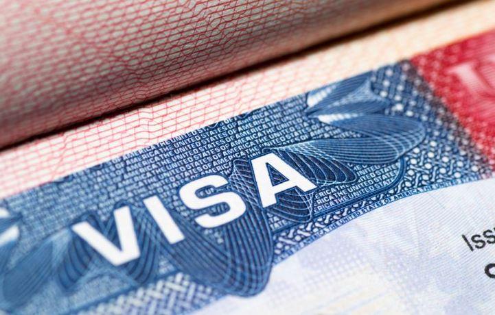 https: img.okezone.com content 2021 01 12 406 2342831 6-regulasi-baru-untuk-turis-asing-yang-hendak-masuk-indonesia-rX9GSIj5ji.JPG