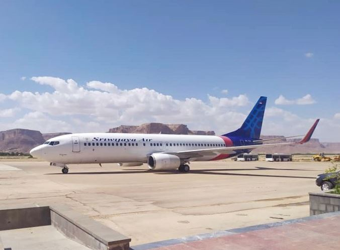 https: img.okezone.com content 2021 01 12 406 2342981 usia-pesawat-bukan-penentu-faktor-keselamatan-penerbangan-BCEzHYMwcU.JPG