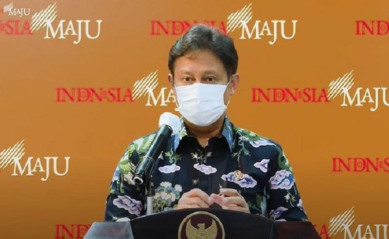 https: img.okezone.com content 2021 01 12 481 2343194 jatah-vaksin-covid-19-gratis-untuk-indonesia-berpeluang-naik-TjsglXTQ7P.jpg