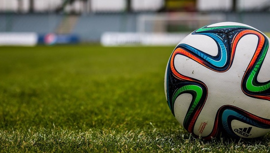 https: img.okezone.com content 2021 01 12 51 2342829 mengenal-arti-kick-off-dalam-sepakbola-e3tV4jKmNH.jpg