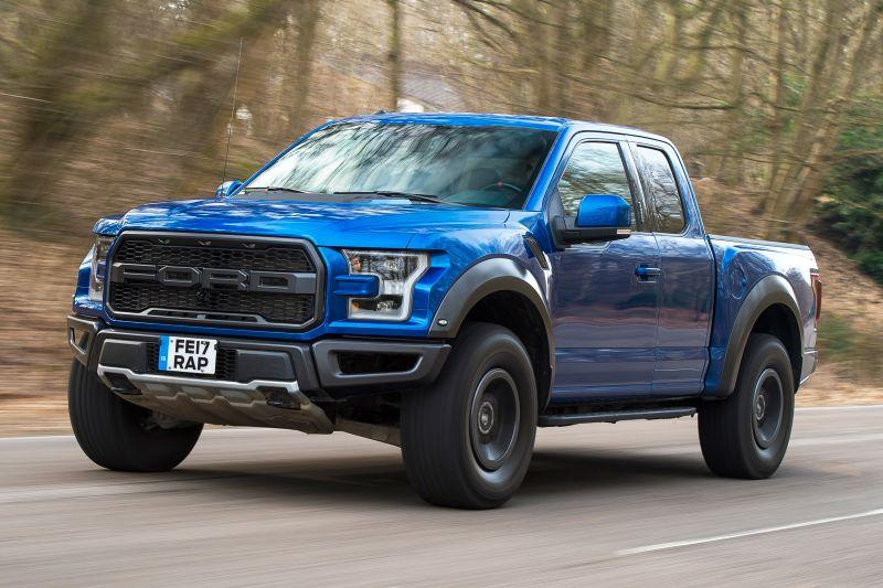 https: img.okezone.com content 2021 01 12 52 2342911 ford-150-dan-mustang-mach-e-raih-mobil-terbaik-amerika-utara-DrJghfTG7B.jpg