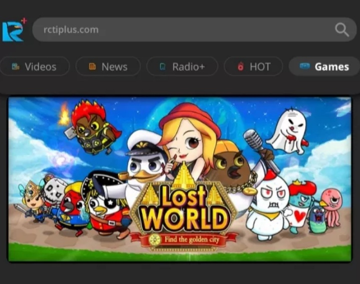 https: img.okezone.com content 2021 01 13 16 2343942 game-gratis-yang-tidak-menguras-memori-smartphone-kalian-rcti-solusinya-BZXoZGW7Zj.jpg