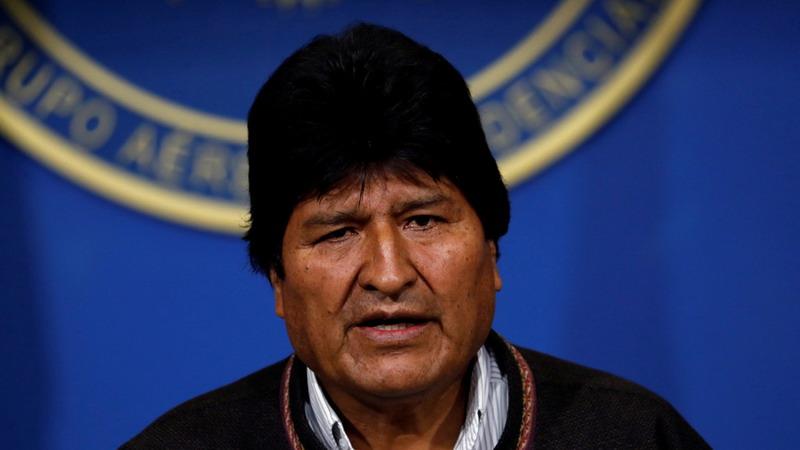 https: img.okezone.com content 2021 01 13 18 2343687 mantan-presiden-bolivia-evo-morales-didiagnosis-terinfeksi-virus-corona-FwYJFNQpnp.jpg