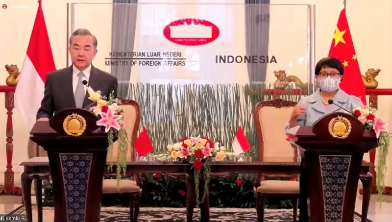 https: img.okezone.com content 2021 01 13 18 2343885 indonesia-rencanakan-kerja-sama-ketahanan-kesehatan-dengan-china-74Uvxc985b.jpg